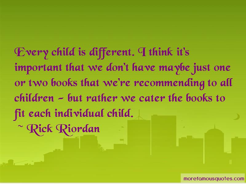 Recommending Books Quotes Pictures 4