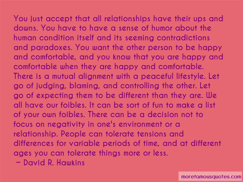 Relationships Ups And Downs Quotes Pictures 3
