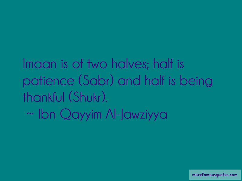Sabr Quotes Pictures 2