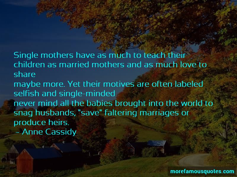 Selfish Husbands Quotes Pictures 4