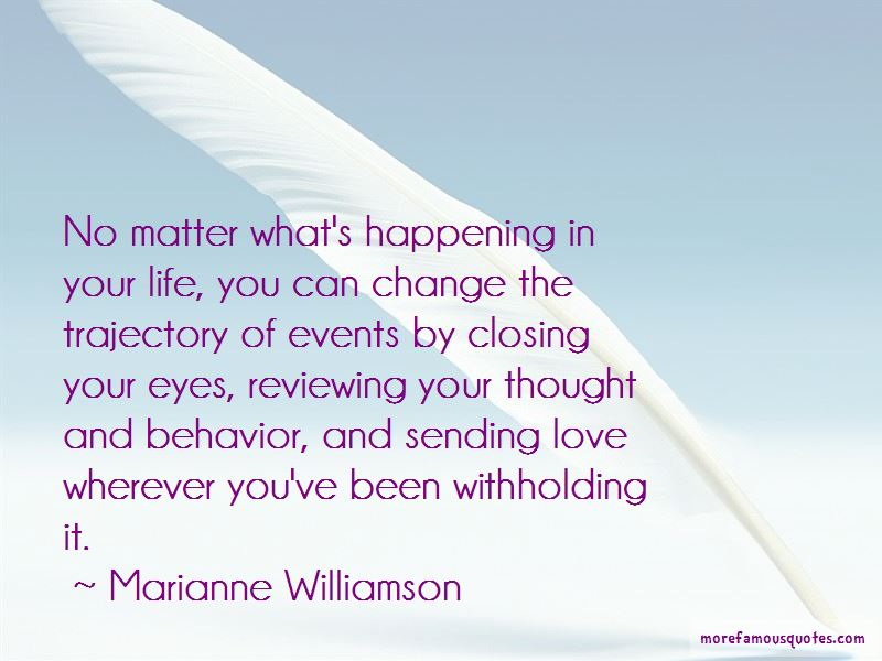 Quotes About Sending Love