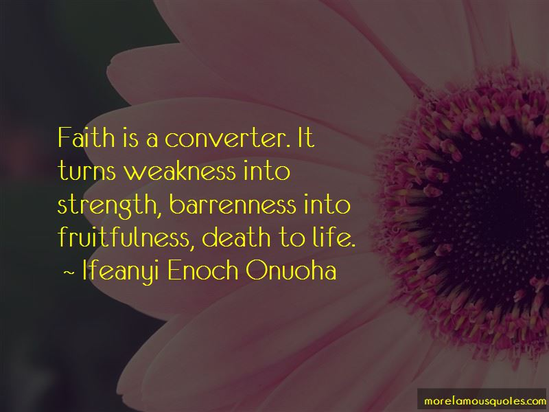 Strength Life Quotes Pictures 3