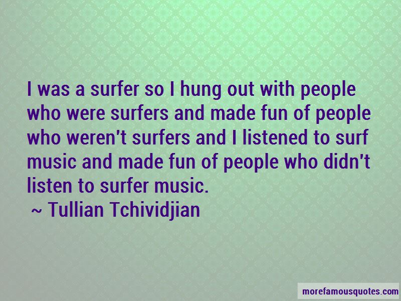 Surfers Quotes Pictures 3