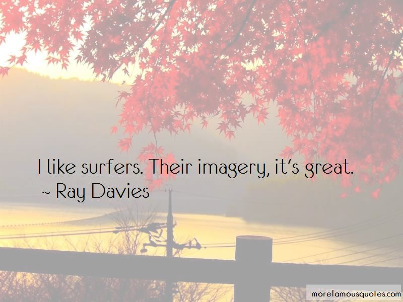 Surfers Quotes Pictures 4