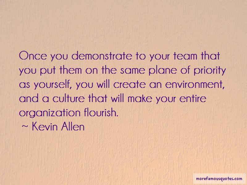 Team Culture Quotes Pictures 4