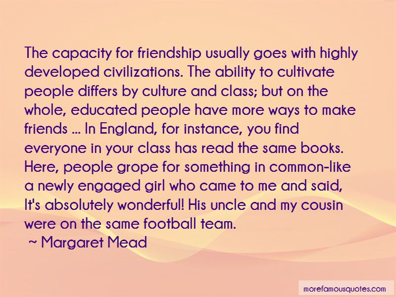 Quotes About Team Culture