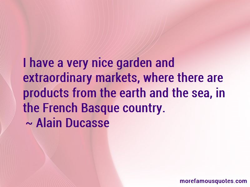 The Basque Country Quotes Pictures 2