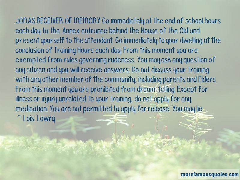 The End Of School Quotes Pictures 3