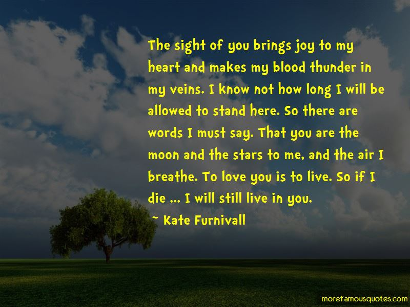 Quotes About The Moon And Stars And Love Top 41 The Moon And Stars