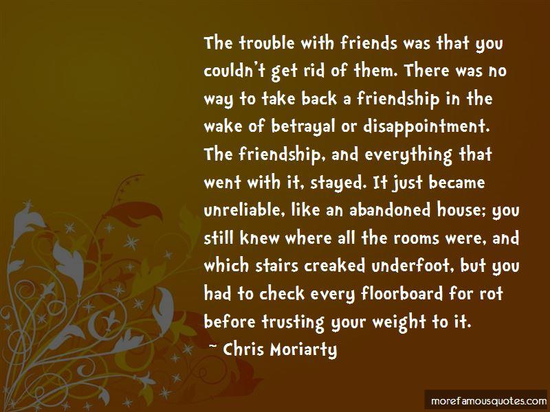 quotes about unreliable friends top unreliable friends quotes