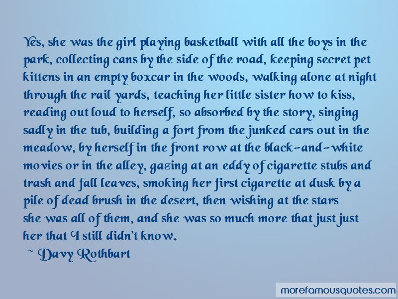 Walking The Road Alone Quotes Pictures 4