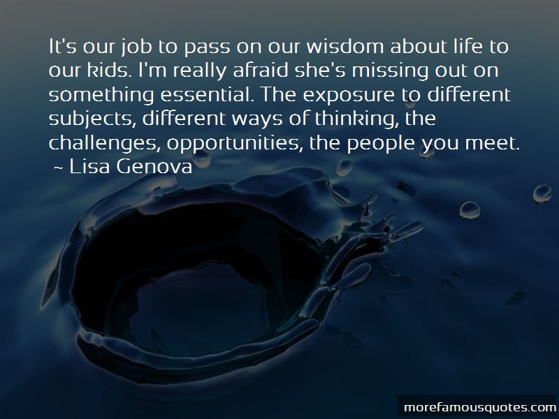 Wisdom About Life Quotes Pictures 2