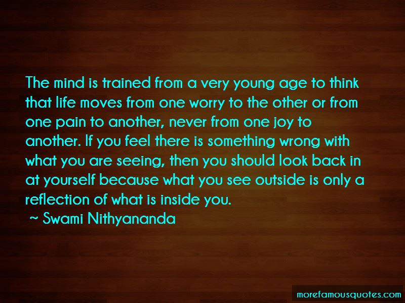 Wrong Moves Quotes Pictures 4