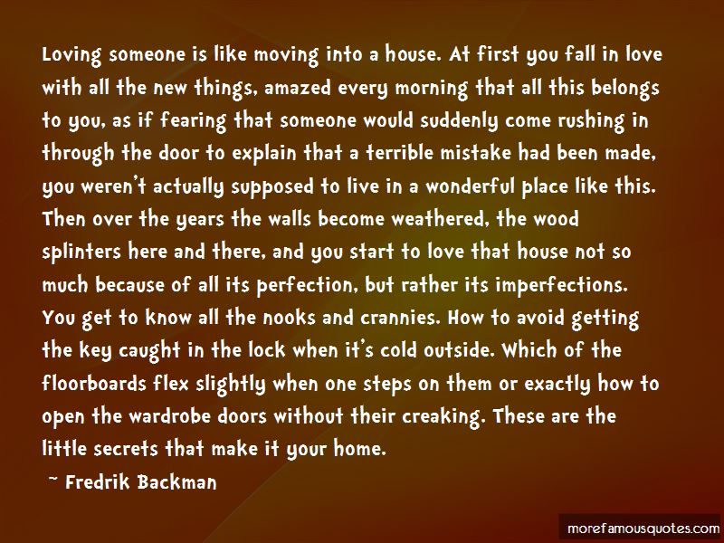 Your First Love And Moving On Quotes Pictures 2