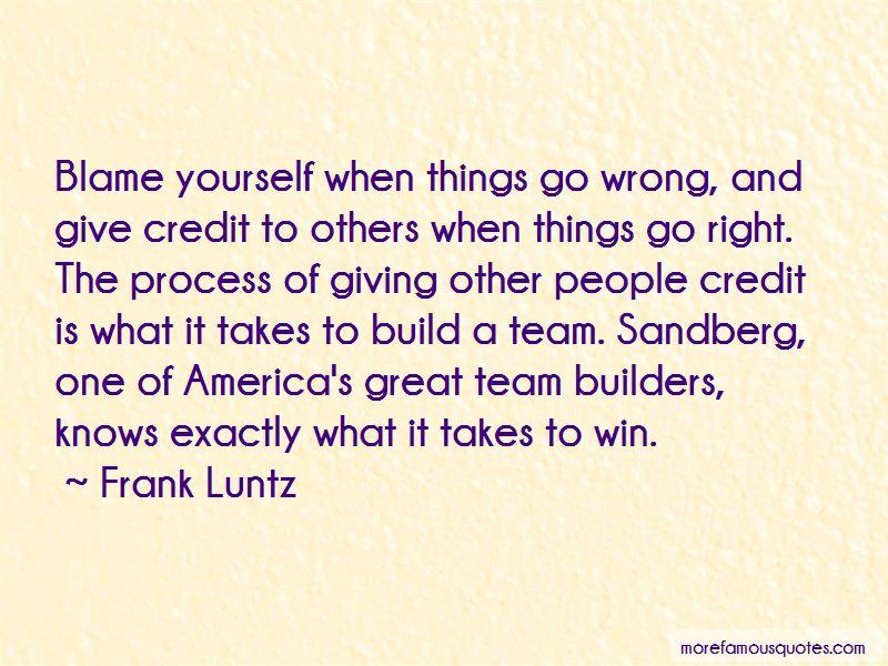 Sandberg Quotes Pictures 2