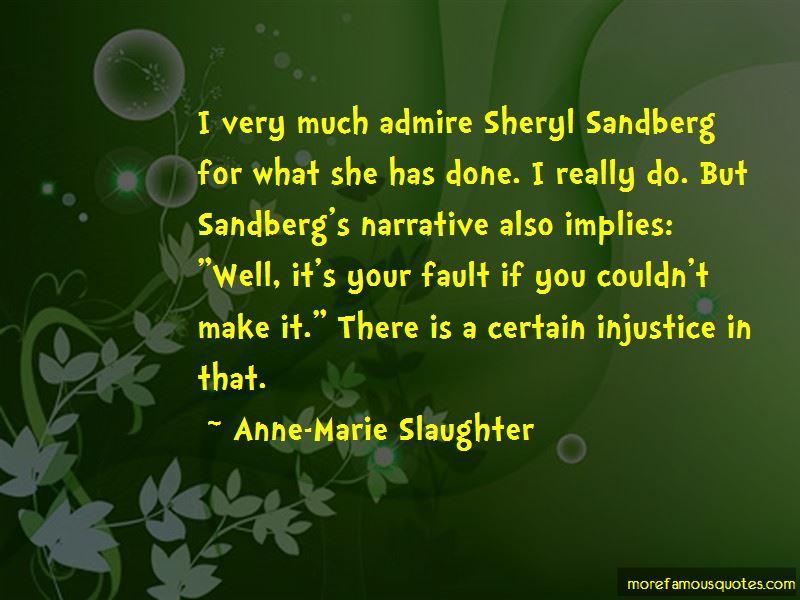 Sandberg Quotes Pictures 3