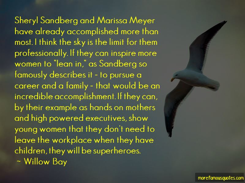 Sandberg Quotes Pictures 4