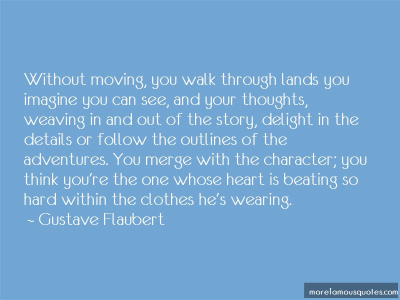 See Through Your Heart Quotes Pictures 3