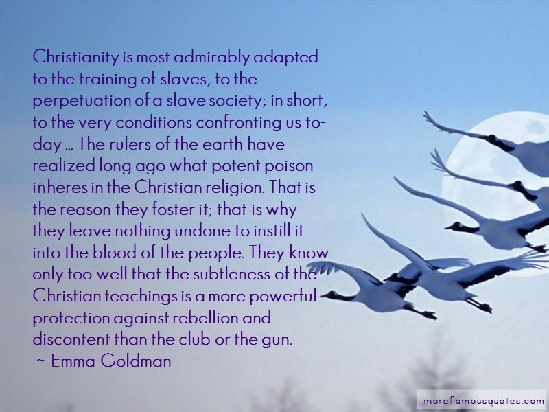 Short Powerful Christian Quotes: top 1 quotes about Short ...