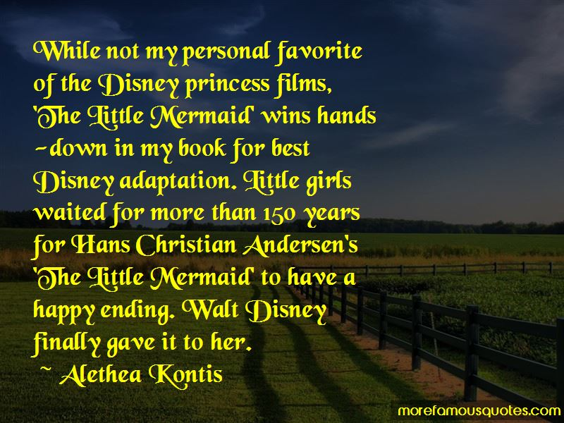 The Best Disney Princess Quotes Top 1 Quotes About The Best Disney