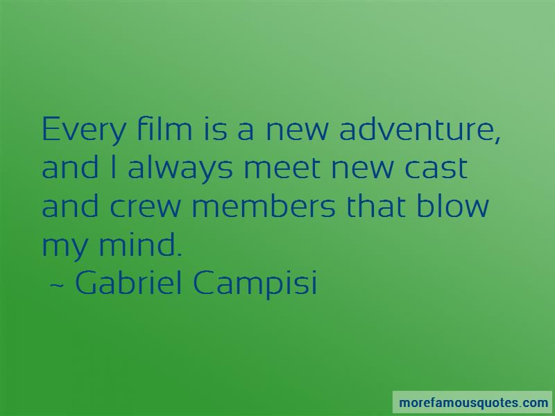 The Film Blow Quotes Pictures 3