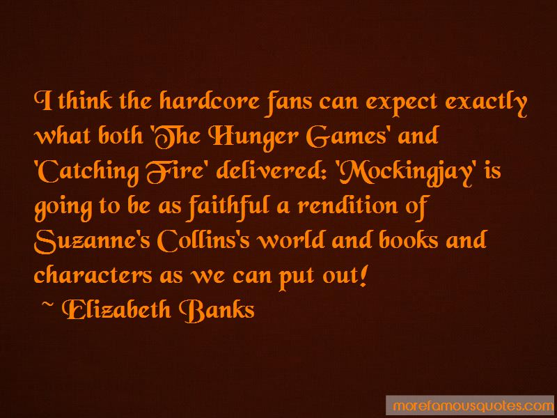 The Hunger Games Catching Fire Mockingjay Quotes Pictures 2