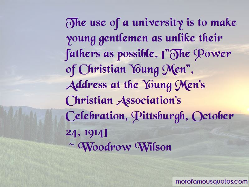 University Of Pittsburgh Quotes Pictures 3