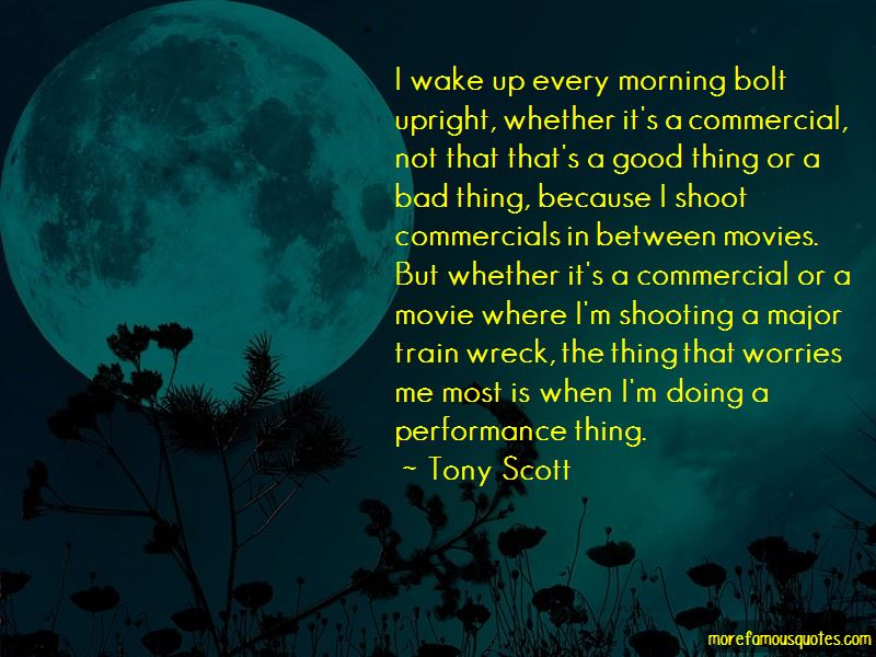 Wake Up Morning Quotes Pictures 2