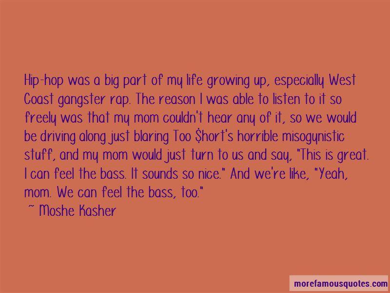 West Coast Rap Quotes Pictures 2