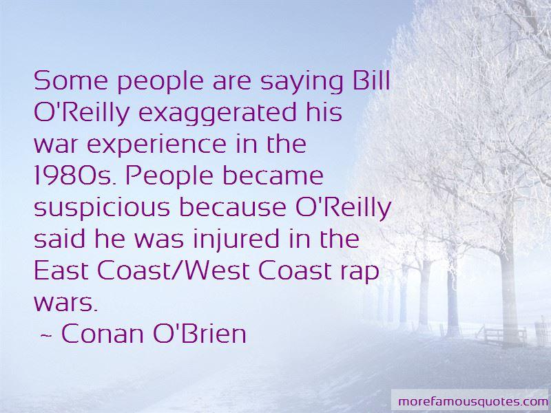 West Coast Rap Quotes