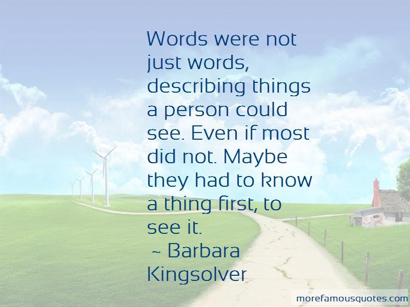 Words Describing Quotes Pictures 3