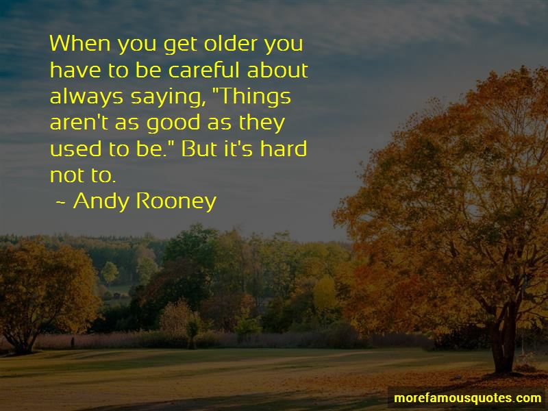 You Get Quotes Pictures 3