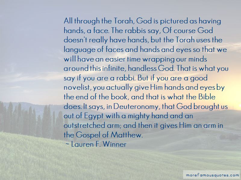 Book Of Matthew Bible Quotes