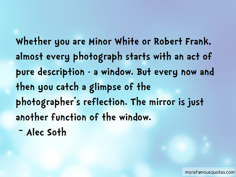 Cv White Quotes Pictures 3