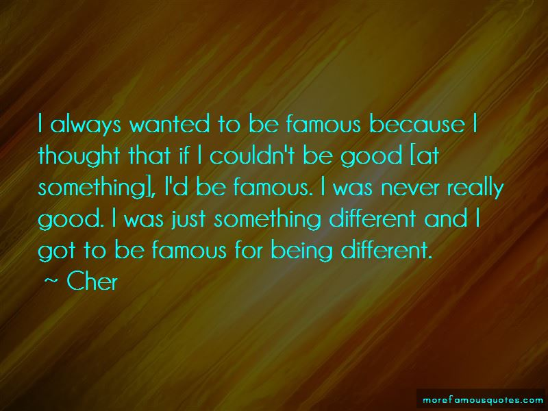 Famous 60 H Quotes Top 600 Quotes About Famous 60 H From Famous Authors Best 4 H Quotes