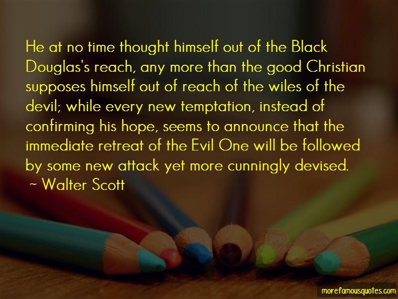 Good Devil Quotes Pictures 2