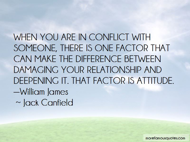 James William Quotes Pictures 3