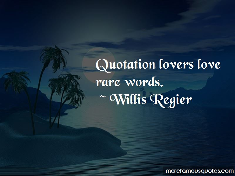 Love Quotation Quotes Pictures 2