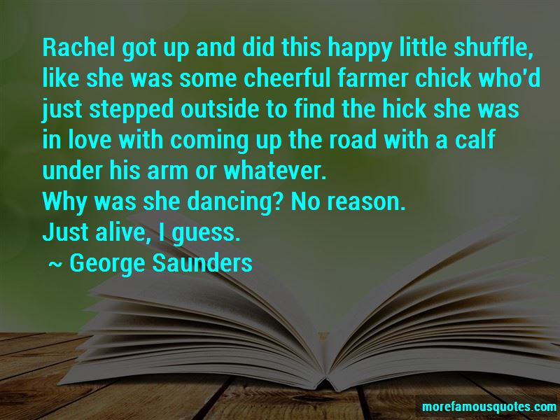 Love Shuffle Quotes Pictures 3