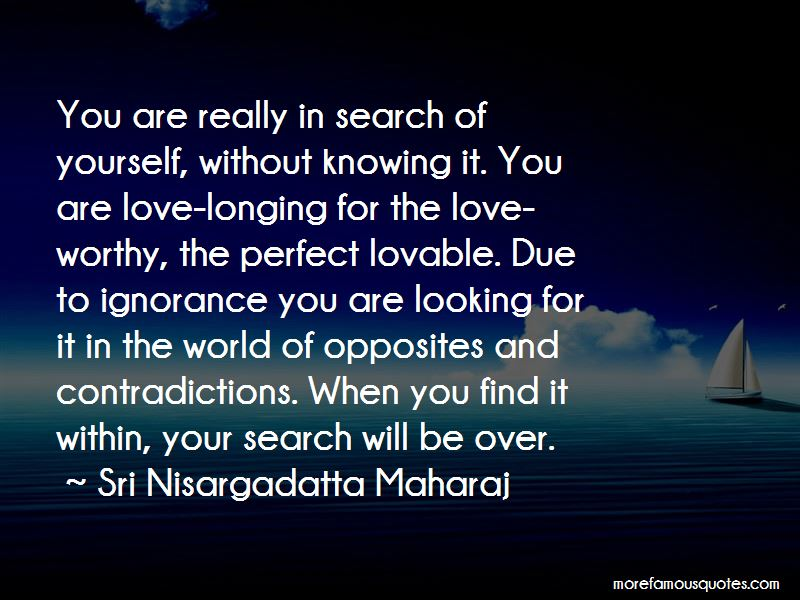 Love Yourself Search Quotes Pictures 3
