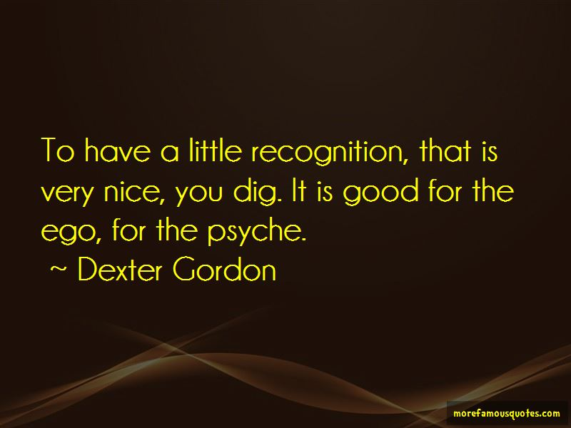 Nice N Good Quotes Pictures 4