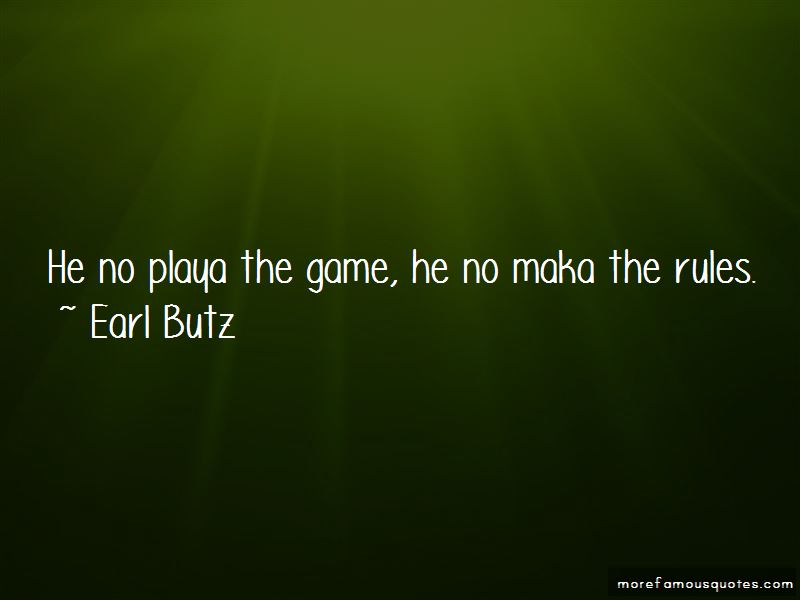 Playa Quotes Pictures 2