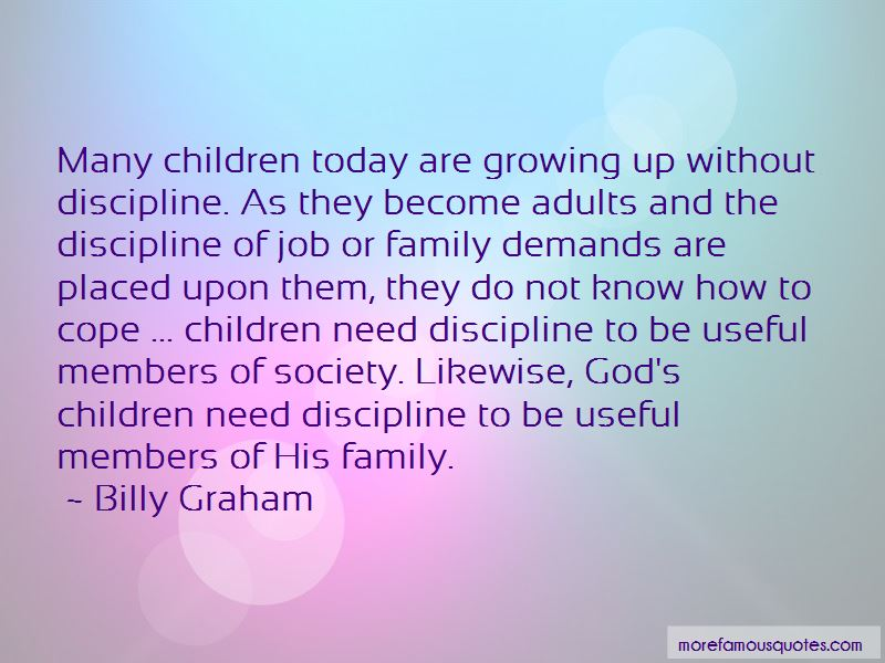 Adults Not Growing Up Quotes Pictures 2