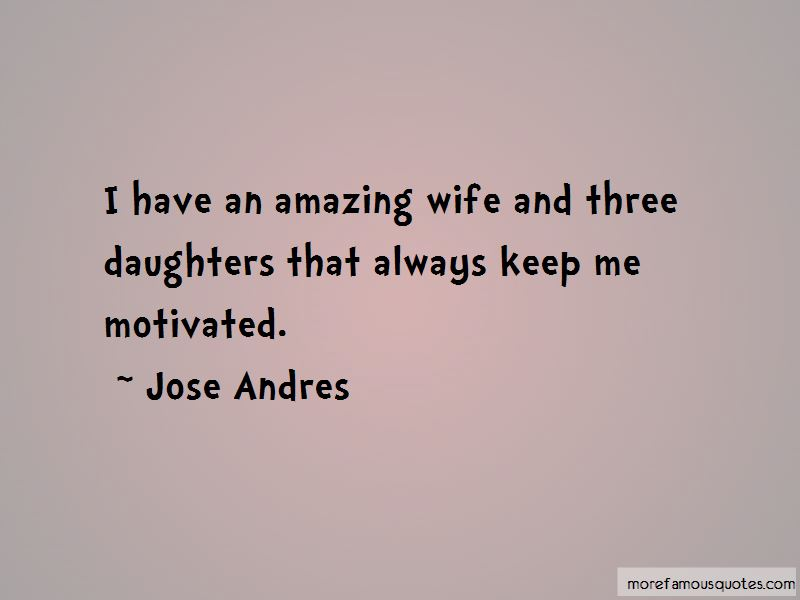 Quotes About Amazing Daughters: top 6 Amazing Daughters ...