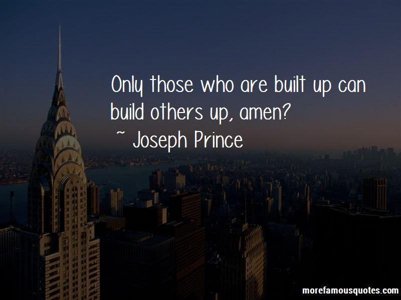 Amen Quotes Pictures 2