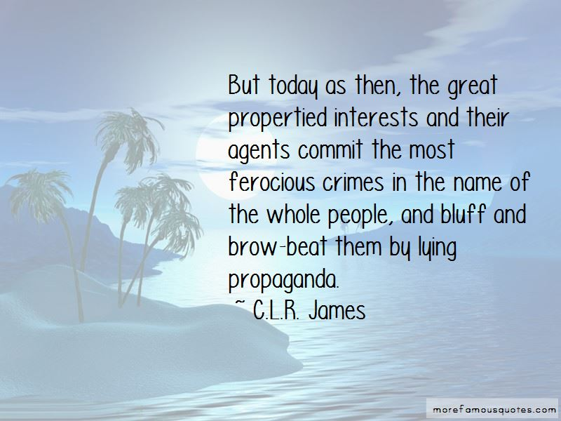 Bluff Quotes Pictures 3