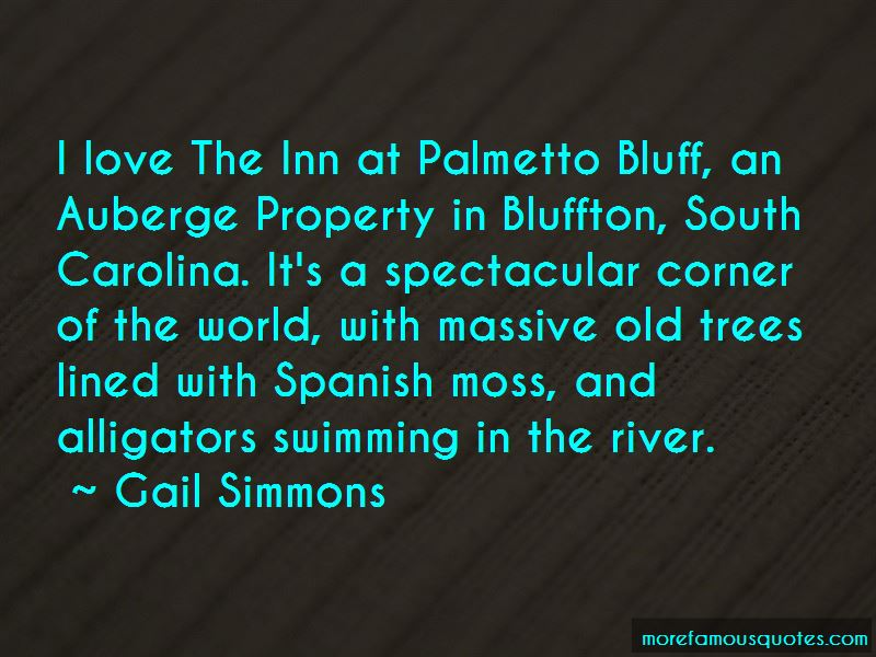 Quotes About Bluff