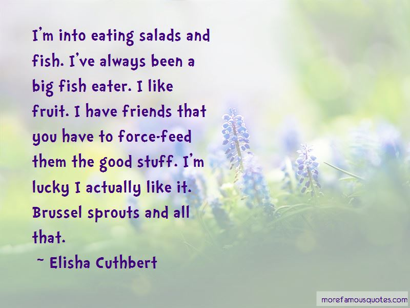 Brussel Sprouts Quotes Pictures 2