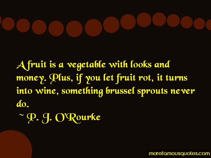 Brussel Sprouts Quotes Pictures 4