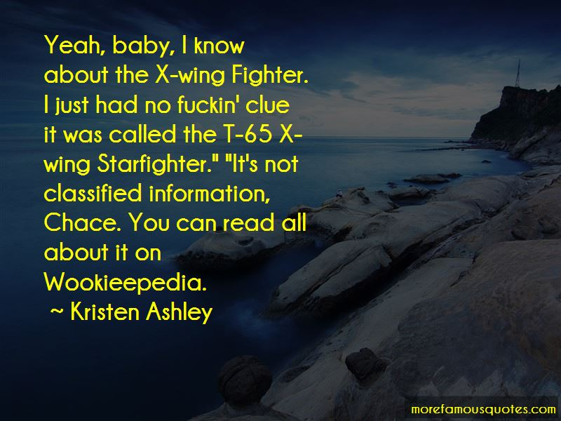 quotes about classified information top 41 classified information
